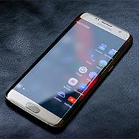 Ứng dụng chụp ảnh Raw tốt nhất cho Android
