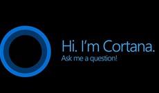 18 mẹo và thủ thuật để tận dụng tối đa Cortana