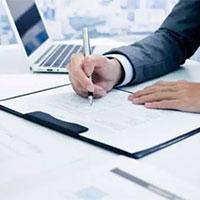 Cách đăng ký mã số thuế cá nhân Online, trực tuyến nhanh, gọn