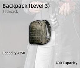 Balo level 3