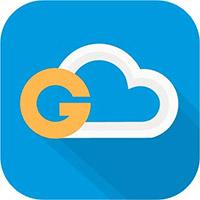 Giới thiệu G Cloud - ứng dụng lưu trữ đám mây dành cho Android