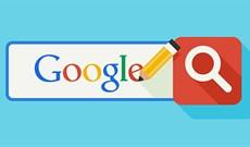 Xem liên tục kết quảtìm kiếm Google mà không cần mở trang tiếp theo trên Chrome
