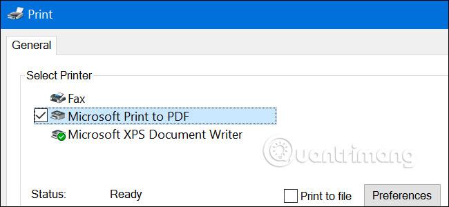 In PDF