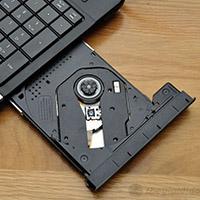Cách khắc phục lỗi ổ đĩa CD/DVD mở tự động