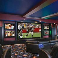 5 phần mềm Home Theater và Media Center tốt nhất