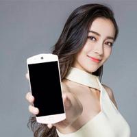11 quảng cáo smartphone ấn tượng nhất từ trước đến nay