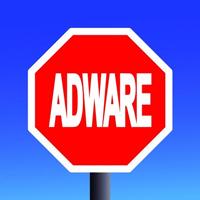 Tất tần tật những điều bạn cần biết về adware (phần mềm quảng cáo)