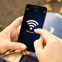Những ứng dụng tìm Wi-Fi miễn phí tốt nhất cho Android