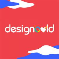 Cách dùng DesignBold thiết kế banner, slide, CV,...