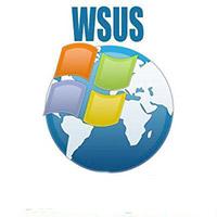 Cách cài đặt WSUS trong Windows Server 2012