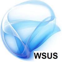 Cách cấu hình và điều chỉnh WSUS trong Windows Server 2012