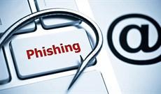 Cách nhận dạng email lừa đảo
