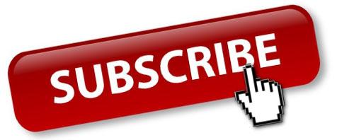 Vậy Subscribe là gì trên Youtube, Facebook?