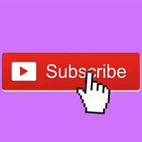 Subscribetrên Youtube, Facebook là gì?