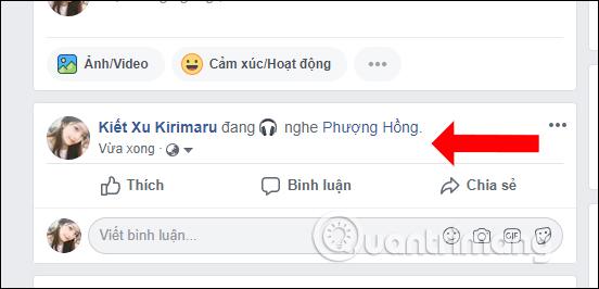 Cách gửi tin nhắn trống trên Messenger, đăng status, bình luận trắng Facebook - Ảnh minh hoạ 9