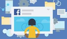 Cách gửi tin nhắn trống trên Messenger, đăng status, bình luận trắng Facebook