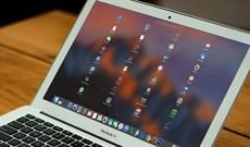Cách gỡ, xóa ứng dụng trên Mac OS