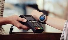 Hướng dẫn cài đặt và sử dụngSamsung Pay trên Gear S3