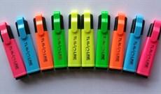 Cách sao chép và dán nhiều đoạn văn bản highlight cùng một lúc trong Word