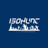 Cách sử dụng IsoHunt để tìm kiếm file torrent