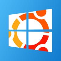 7 cách giúp chạy phần mềm Linux trên Windows