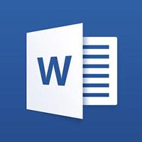 Kiểm soát định dạng khi dán văn bản trong Word