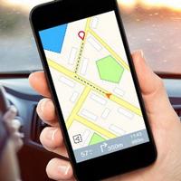 Những mẹo dùng bản đồ Google Maps trên Android