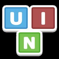 Unikey tự biến mất, phải làm sao để khắc phục?