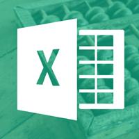 Cách sử dụng hàmMAXIFS trong Excel 2016