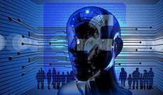 Chính xác thì Facebook đang làm gì với AI?