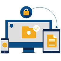 Tìm hiểu về File and Storage Services trong Windows Server 2012