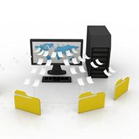 Cách cài đặt và mở File Server Resource Manager trong Windows Server 2012