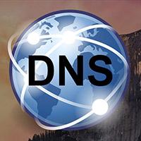 Tìm hiểu về giả mạo DNS Cache và làm nhiễm độc DNS Cache