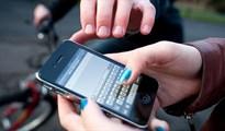 Những dữ liệu gì có thể bị đánh cắp nếu điện thoại hoặc laptop bị mất?