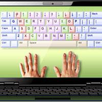 Cách cài đặt và sử dụng TypingMaster trên máy tính