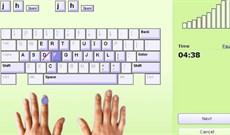 Typing Master: Tải và sử dụng trên máy tính để luyện gõ bàn phím