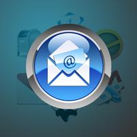 Những lựa chọn tốt nhất thay thế Microsoft Outlook