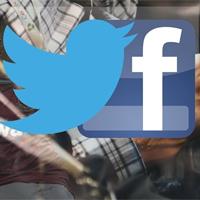 Cách liên kết Facebook với Twitter và ngược lại