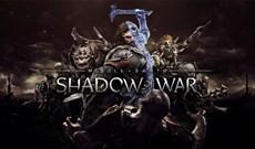 Mời trải nghiệm Middle-earth: Shadow of War miễn phí trên Steam thông qua bản DEMO