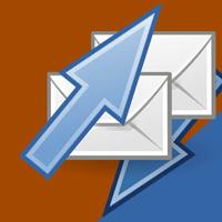 Khắc phục những vấn đề thường gặp khi không gửi được email
