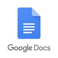 10 lời khuyên để tạo Google Documents đẹp mắt
