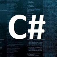 Lớp (Class) trong C#