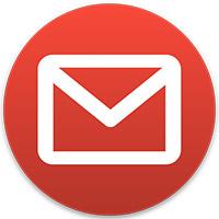 Những ứng dụng biến Gmail thành công cụ hợp tác hiệu quả