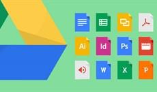 Các công cụ chú thích trực tuyến cho Google Drive