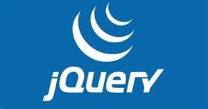 Hiệu ứng trong jQuery