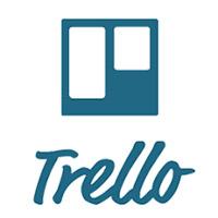 Hướng dẫn sử dụng Trello để quản lý dự án và cuộc sống