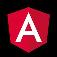 Phần tử HTML DOM trong AngularJS
