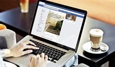 Cách xem người yêu bạn đang làm gì trên Facebook
