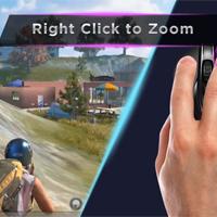 Cách chơi PUBG Mobile trên máy tính bằng Nox App Player