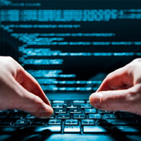 Nửa triệu máy tính tại Việt Nam bị dính phần mềm gián điệp nguy hiểm